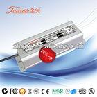 CE ROHS Constant Voltage 12V 150w Waterproof LED Driver VA-12150D024