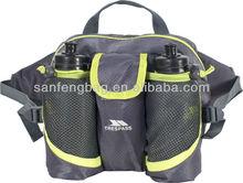 man waist tool bag