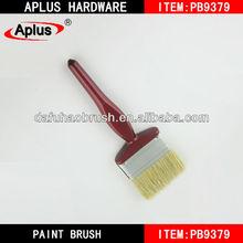 Aplus brand paint brush names