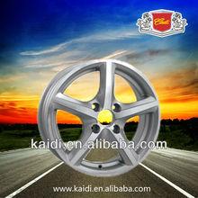 14 inch 5x100 alloy wheels