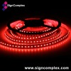 High quality flexible led strip
