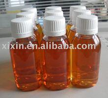 Natural vitamina e, D - um tocoferol