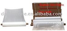 E-glass yarn fabric, smallest thickness