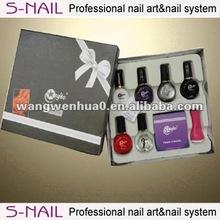 Stamping nail art kit,konad stamping nail art ,professional stamping nail art kit,
