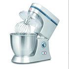 Stand Food Mixer SL-B7