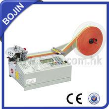 dye sublimation ribbon Cutting Machine
