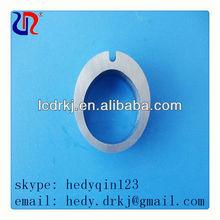 DPA pump ring 7139-540CAV