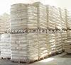 ISO Suspension grade pvc resin iran
