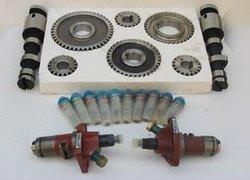 single cylinder diesel engine spare parts ZS1105