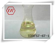 UV Absorber [129757-67-1] TINUVIN 123