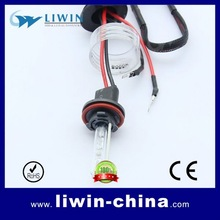 New arrival!Liwin 5w headlight factory best HID lighting cheap price for COROLLA auto auto part made in china car china supplier