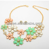 2014 model ladies wholesale alibaba fashion jewelry