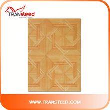 wearable waterproof commercial vinyl flooring discount