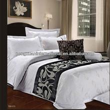 PX 5 stars hotel cotton bamboo fiber quilt of hotel duvet