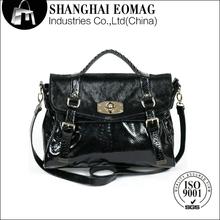 2014 Top Quality German Brand China Handbags Supplier
