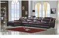 Favoriten Luxus wohnzimmer möbel/Luxus ledersofa 2125#