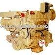 diesel generator 100 kva 50hz 380v 1500 rpm