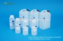 biochemistry wash solution for hitachi 7020