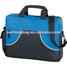 Business promotional cheap conference bag