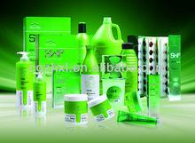 wholesale salon hair care products