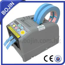 kevlar tape Dispenser