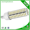 new products 2014 80w e40 e27 led corn street light bulb with ce rohs