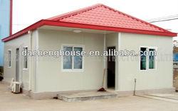 Prefab House Low Cost House Cheap Prefab Home
