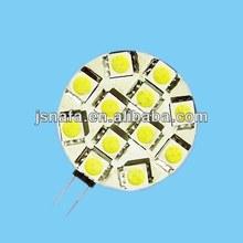 G4 led 12v g4 led lamp g4 led bulb