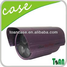 2013 new design Infrared Waterproof ip66 outdoor underwater surveillance camera