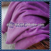 Embossed Heart Pattern Fabric