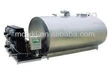 vendita di nuovi prodotti a caldo mingchen latte utilizzato vasca di raffreddamento per prezzo di vendita