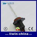 liwin china famosa marca de mejor venta de bombilla hid h3 xenón hid bombillas de luz de la motocicleta hid bombillas gtc para auto