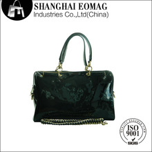 2014 fashion new mode brand fancy handbag