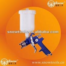 Professional HVLP Spray gun,paint gun