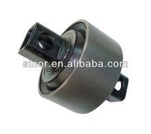 hollow Japanese torque arm bushing parts 55542-Z2008