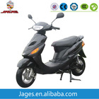 available motors,high quality,rechargable,adults EEC electric motorcycle/electric scooter
