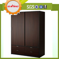 Chambre armoire designs, Pas cher armoire, Armoire en bois