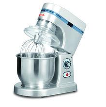Stand Food Mixer SL-B5