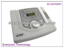 Hot sale portable ultrasound therapy device effective for chronic pain reduction