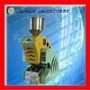 hongle good sale rice cake machine/008615890640761