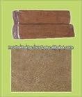 Pterocarpus Marsupium Wood / Vijaysar Wood Powder