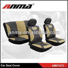 Universal car seat cover cute car seat covers