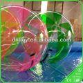 Waterpoloelementos bola/rodillo inflable del agua bola( ce y en71 certificado)