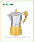manual drip portable coffee maker machine