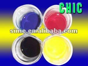 water-based color paste Carbon Black