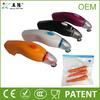 Handheld Vacuum Sealer For Food,Household Vacuum Sealer,Plastic Bag Food Vacuum Sealer
