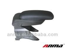 Universal car console box / Armrest
