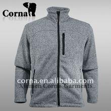 mens grey velo jacket 2014
