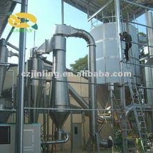 Glp de alta- velocidad centrífuga spray dryer( atomizador)