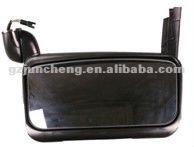 Scania rearview mirror /right(RHD) OEM:1723519